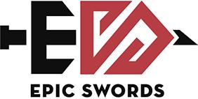 Epic Swords