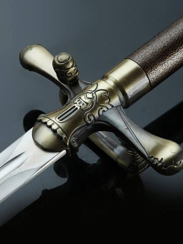 Arya Stark Needle