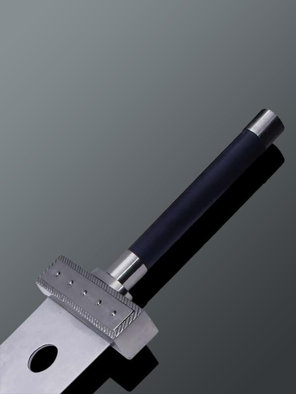 Buster Blade Final Fantasy Sword