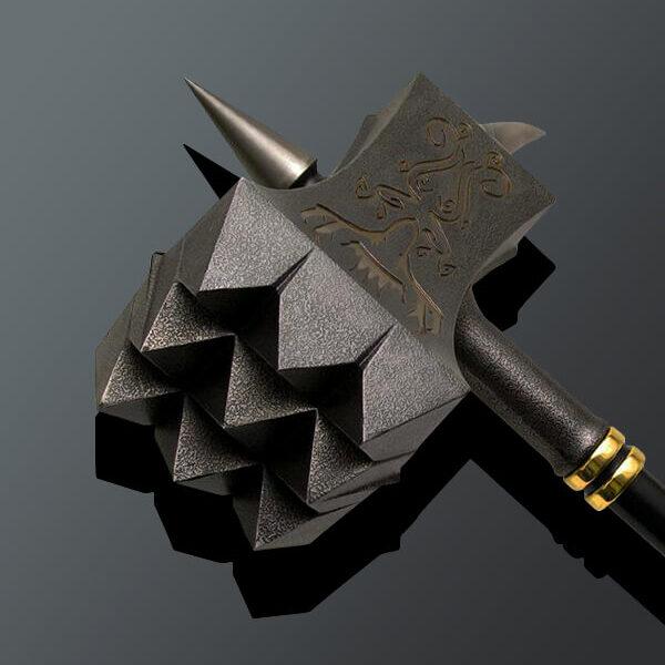 Robert Baratheon Warhammer
